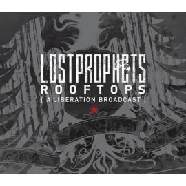 Rooftops (A Liberation Broadcast) - Lostprophets