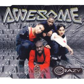 Crazy - Awesome