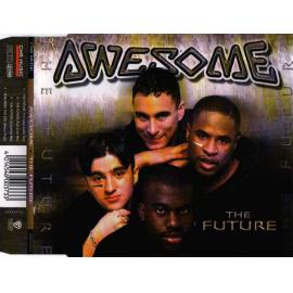 The Future - Awesome