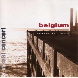 A Visual Concert - Belgium