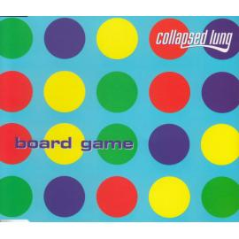 Board Game - Collapsed Lung