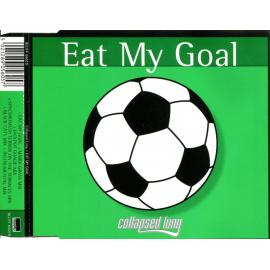 Eat My Goal - Collapsed Lung