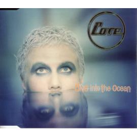 Dive Into The Ocean - Core