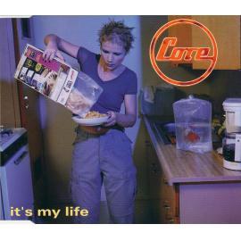 It's My Life - Core
