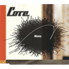 Misery - Core