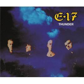 Thunder - East 17