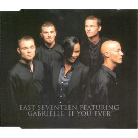 If You Ever - East 17
