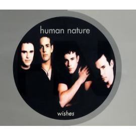 Wishes - Human Nature