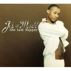 The Last Supper - Jamell