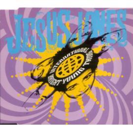 International Bright Young Thing - Jesus Jones