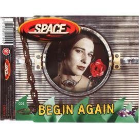 Begin Again - Space