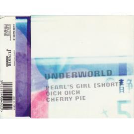 Pearl's Girl (Short) - Underworld