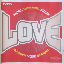 More Summer Love - Various