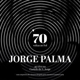 70 VOLTAS AO SOL - Jorge Palma