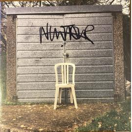 Waiting Room (Volume 1) - Blancmange