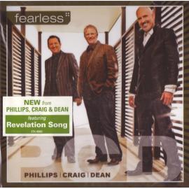 Fearless - Phillips, Craig & Dean