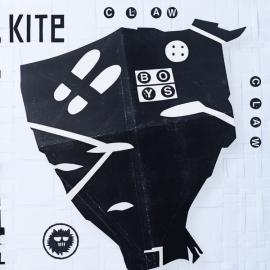 Kite - Claw Boys Claw