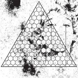 Betrayed In The Octagon - Oneohtrix Point Never