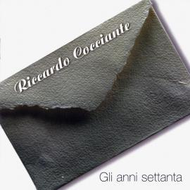 Gli Anni Settanta - Riccardo Cocciante