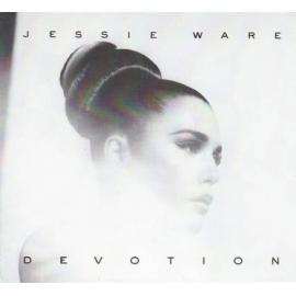 DEVOTION-WARE,JESSIE -
