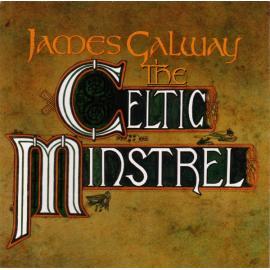 The Celtic Minstrel - James Galway