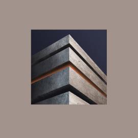 MODERN ESCAPISM-Blanket -