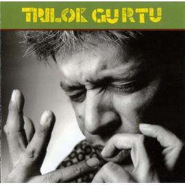 Broken Rhythms - Trilok Gurtu