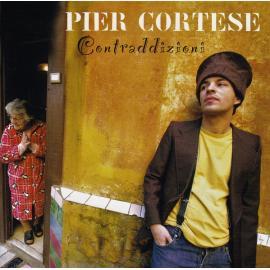 Contraddizioni - Pier Cortese