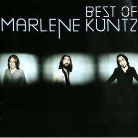 Best Of - Marlene Kuntz