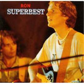 Superbest - Ron