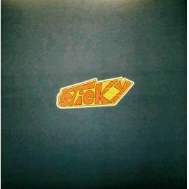 Sticky - Frank Carter & The Rattlesnakes