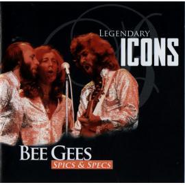 Spics & Specs - Bee Gees