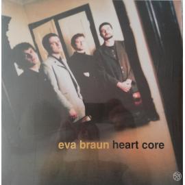 Heart Core - Eva Braun