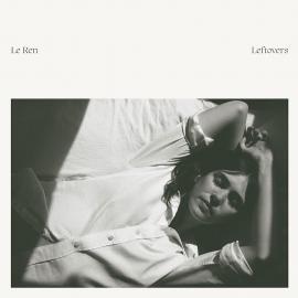 LEFTOVERS - LE REN