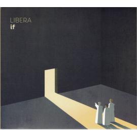 if - Libera
