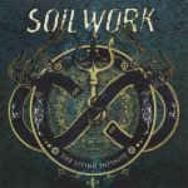 The Living Infinite - Soilwork