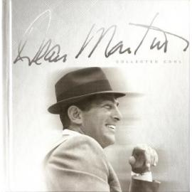 Collected Cool - Dean Martin