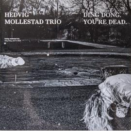 Ding Dong. You're Dead. - Hedvig Mollestad Trio