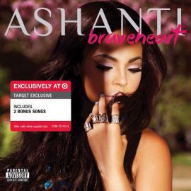 ASHANTI-BRAVEHEART -