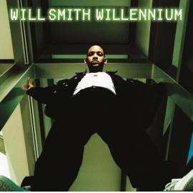 Willennium - Will Smith
