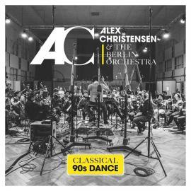 Classical 90s Dance - Alex Christensen