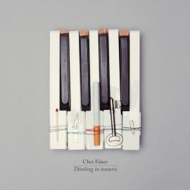 Thinking In Textures - Chet Faker