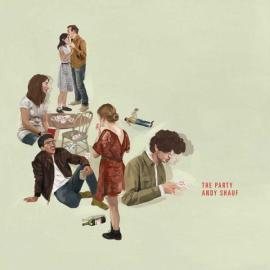 The Party - Andy Shauf