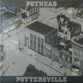 Pottersville - Pothead