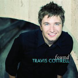 Found - Travis Cottrell