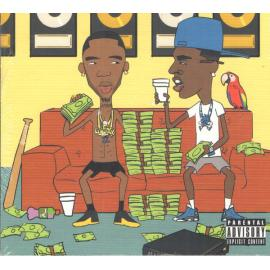 Dum And Dummer 2 - Young Dolph