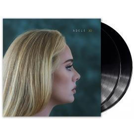 30      -LP- - ADELE