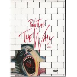 Pink Floyd - The Wall -