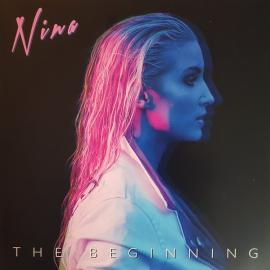 The Beginning - Nina Boldt