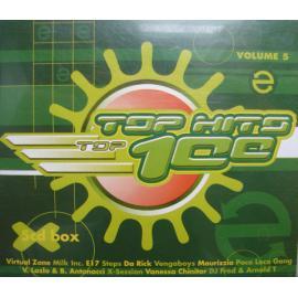 Top Hits Top 100 Volume 5 - Various